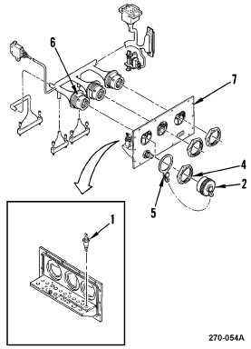 2006 Ford Freestyle Fuse Box Location in addition Buick Park Avenue Fuse Box Location in addition 2003 Buick Regal Fuse Box Diagram additionally Key Lock Diagram as well Zj Wiring Harness. on 2004 buick rendezvous wiring diagram